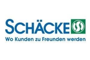 logo-schaecke